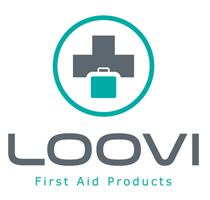 Loovi First Aid Products