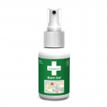 Cederroth BrandwondenGel in sprayflacon 50 ml.