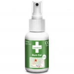 Cederroth BrandwondenGel in sprayflacon 50 ml