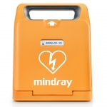 Mindray BeneHeart C1A - Volautomaat zonder display