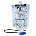 Defibtech Kinderelektroden (1 set)