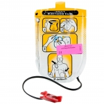 Defibtech Lifeline Trainingselektroden (1 set)