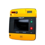 Physio Control Lifepak 1000 - alleen AED-module