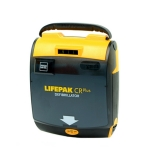 Physio Control Lifepak CR Plus - volautomaat