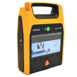 Mindray BeneHeart D1 AED - halfautomaat