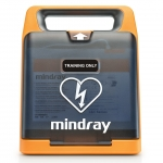 Mindray BeneHeart C2 - Trainer
