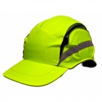 Stootpet Scott Protector First Base 3 HiViz