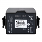 Philips Heartstart FR3 Lithium batterij
