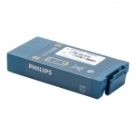 Philips Heartstart HS1 Home / FRx lithiumbatterij