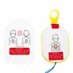 Philips Heartstart Home trainings (vervangings-) electroden - kinderen