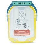 Philips Heartstart Home trainingscassette - volwassenen