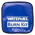 WaterJel Brandwondenset XS