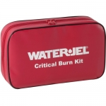WaterJel Critical kit