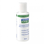 BurnJel knijpfles 50 ml