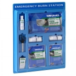 WaterJel Emergency wanddispenser