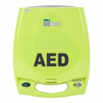Zoll AED Plus - volautomaat