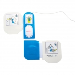 Zoll AED CPR-D padz trainings elektroden