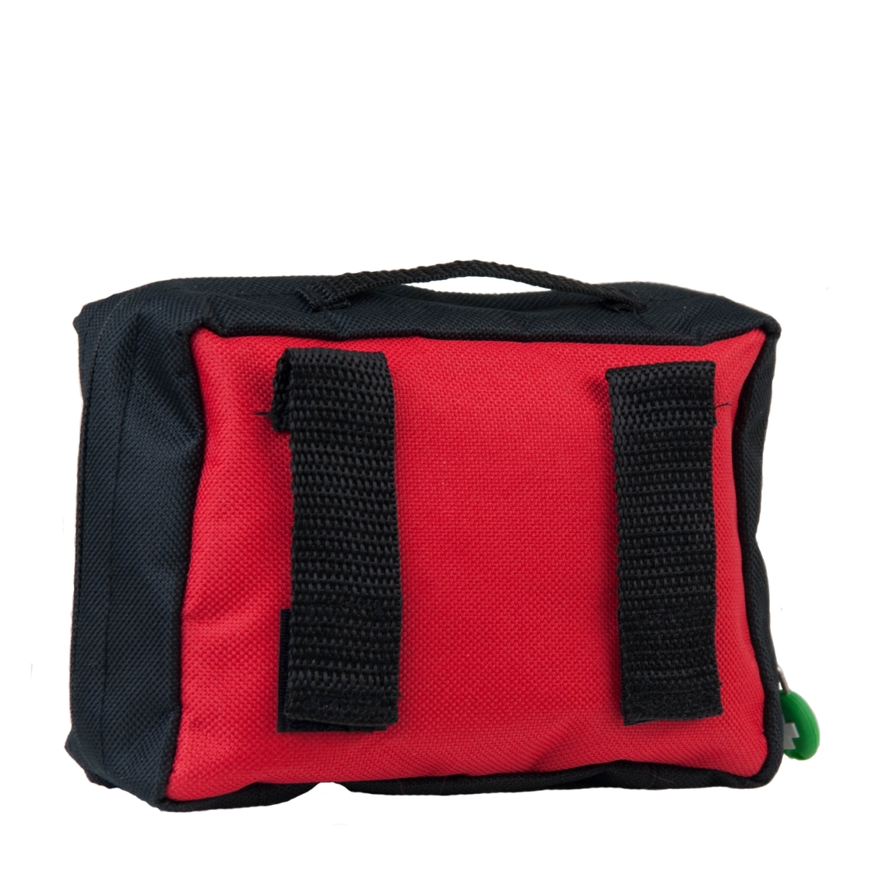 Pursuit Extreme eerste hulp tasje - Medium