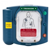 Philips Heartstart HS1/Home - Trainer