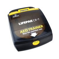 Physio Control Lifepak CR-T - Trainer