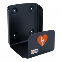 Wandbeugel voor Cardiac Science Powerheart G5