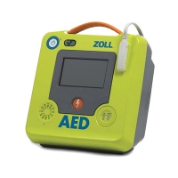 Zoll AED 3 - halfautomaat