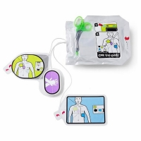 Zoll AED 3 Uni CPR padz